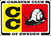 cc-club-logo-170